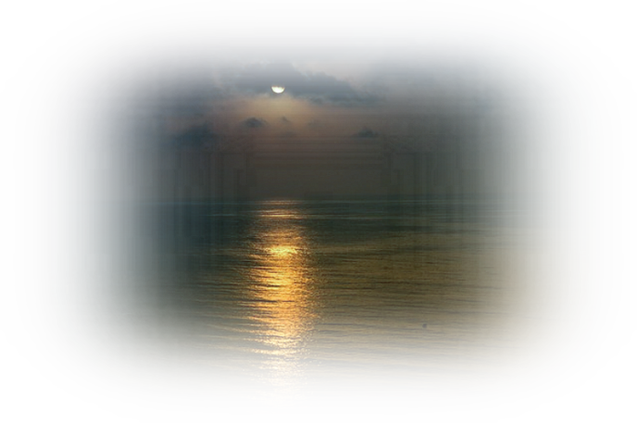 sunrise-378915_640 (700x464, 396Kb)