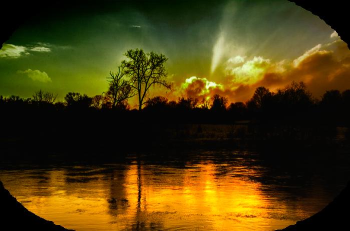 sunset-328957_640 (700x462, 393Kb)