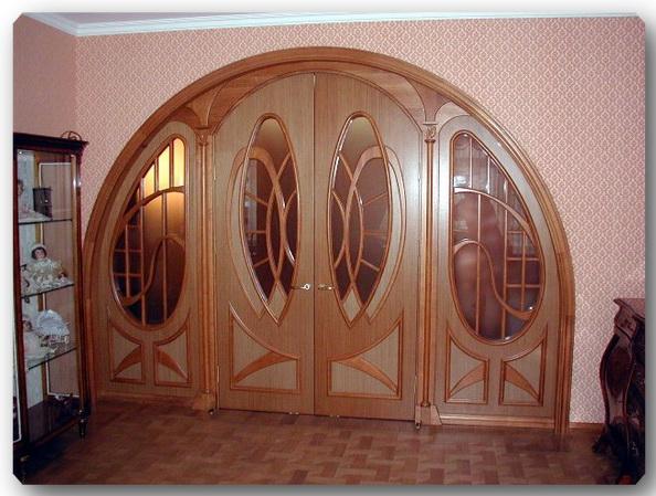 mejkomnatnye-dveri-na-zakaz_perelink (594x449, 116Kb)