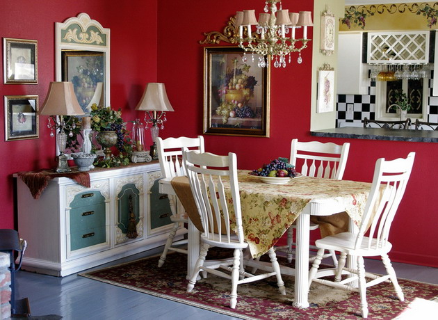 english-country-autumn-diningroom-decorating1 (630x460, 318Kb)