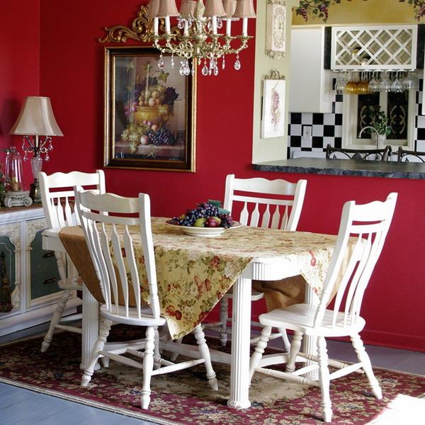 english-country-autumn-diningroom-decorating1-2 (600x600, 378Kb)