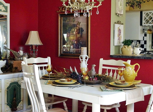 english-country-autumn-diningroom-decorating2 (630x460, 298Kb)