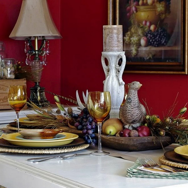english-country-autumn-diningroom-decorating2-2 (600x600, 300Kb)