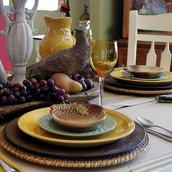 english-country-autumn-diningroom-decorating2-8 (600x600, 324Kb)