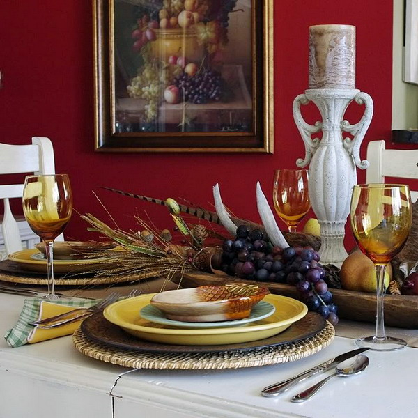 english-country-autumn-diningroom-decorating2-12 (600x600, 323Kb)