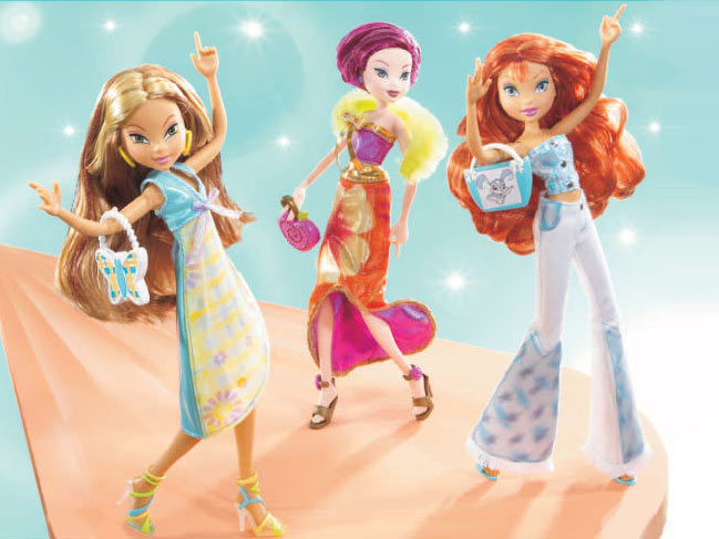 3472645_winx_dolls_fashion_asst (649x487, 62Kb)