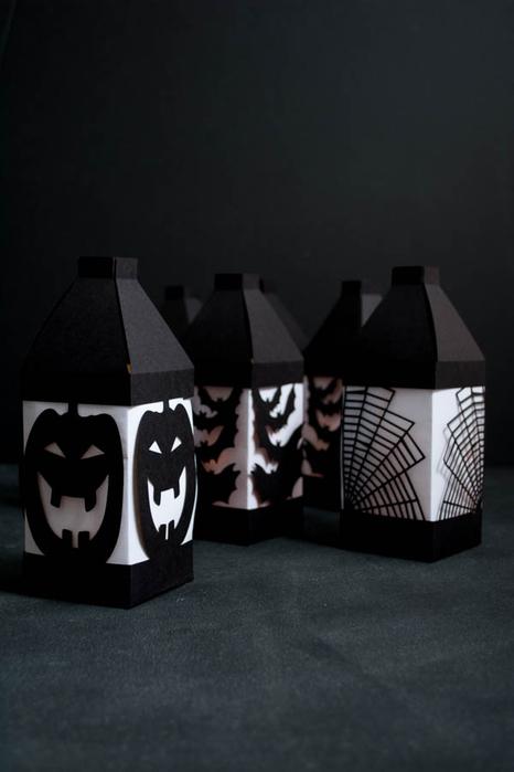 halloween-paper-lanterns-1 (466x700, 141Kb)