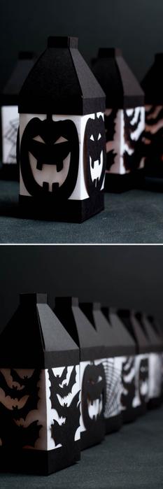 halloween-paper-lanterns-2 (233x700, 106Kb)
