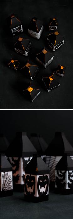 halloween-paper-lanterns-3 (233x700, 108Kb)