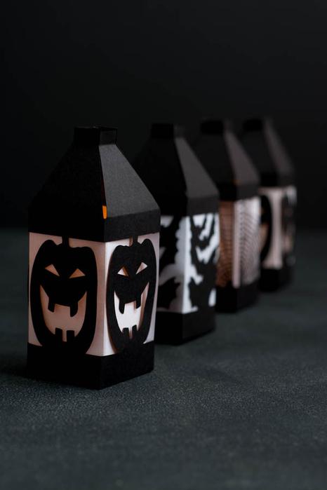 halloween-paper-lanterns-5 (466x700, 130Kb)