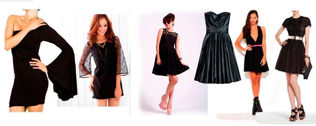 black-dress1 (650x259, 123Kb)