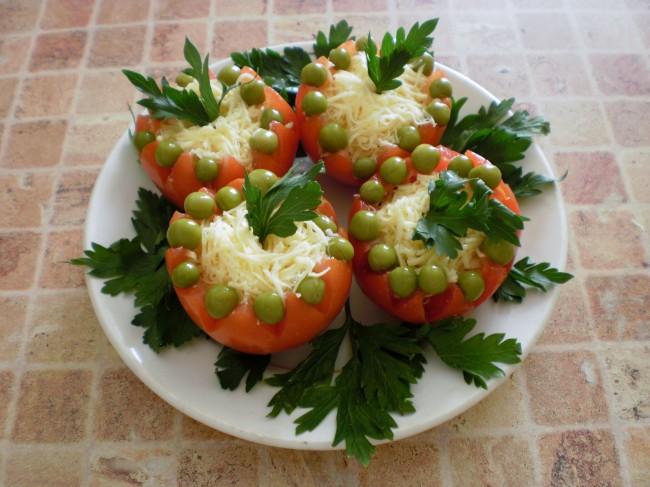5426854_salat_v_pomidorah650x487 (650x487, 80Kb)