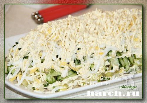 рыбный салат (500x350, 47Kb)