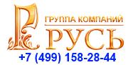 3509984_Bezimyannii (180x91, 15Kb)