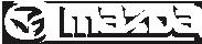 logo55 (183x40, 5Kb)