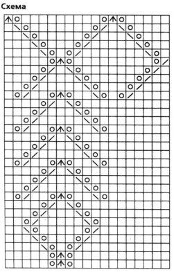 43 (251x393, 88Kb)