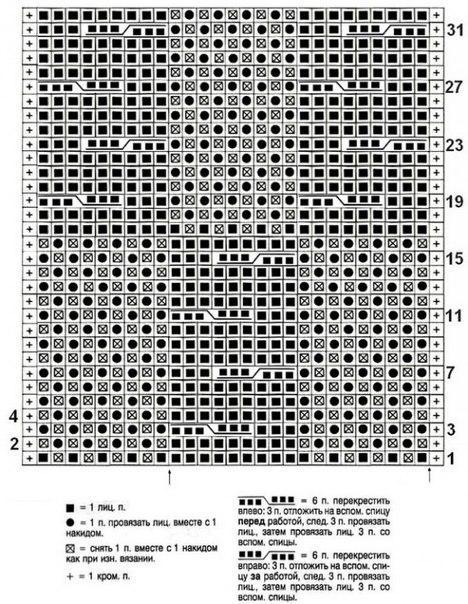 3416556_KpEyvCIyh64 (468x604, 116Kb)