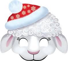 маска козы, маска козочки, маска козленка, маска козла. маска козлика, маска овцы, маска овечки, маска ягненка, маска барана, маска барашка, символ 2015 года, как нарядиться на новый 2015 год. что одеть на новый 2015 год,/4682845_1 (236x213, 6Kb)