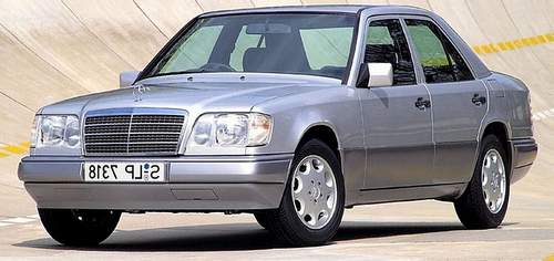3. Mercedes-Benz 220 (500x236, 101Kb)