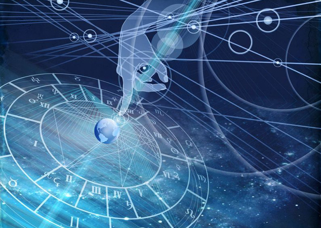 4552399_astrologicheskie_kartinki (634x450, 134Kb)