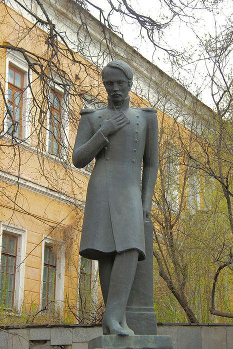 Lermontov1978 (466x700, 131Kb)