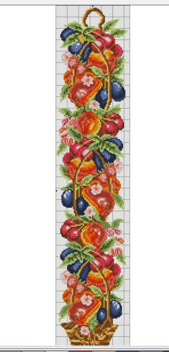 фрукт.панель1 (337x700, 172Kb)