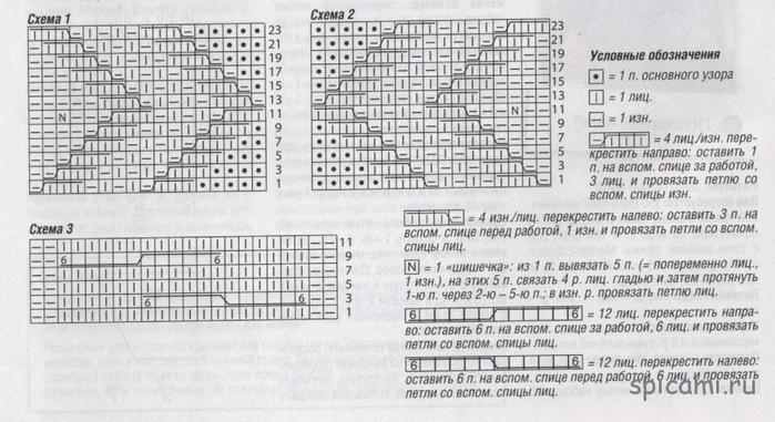 17-1 (700x381, 212Kb)
