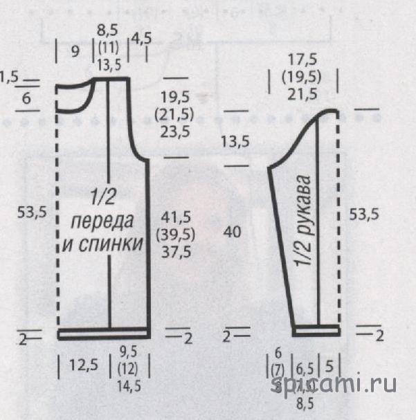 17-2 (601x607, 146Kb)