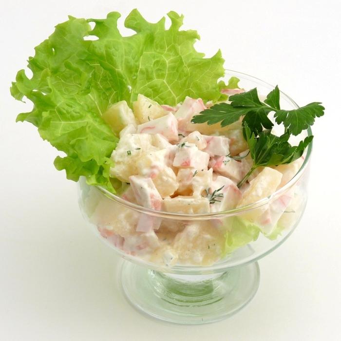 salat_ananas_enl (700x700, 255Kb)