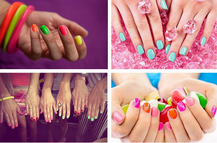 nails (700x463, 138Kb)