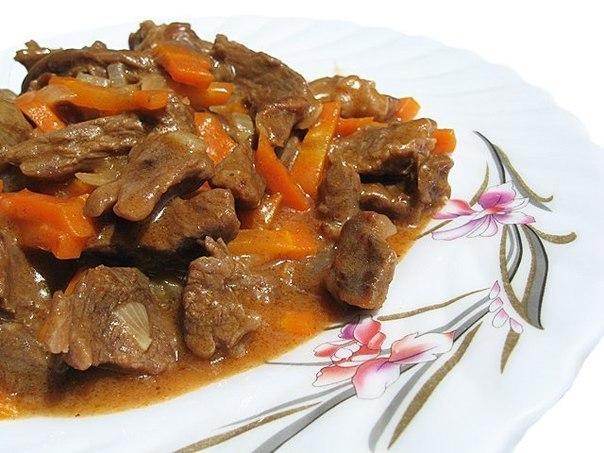 Либжэ - мясо (604x453, 66Kb)