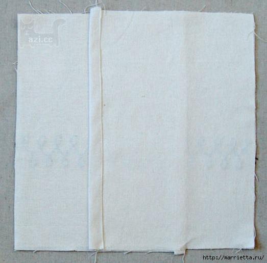 Льняные подушки с простой вышивкой (19) (523x516, 119Kb)
