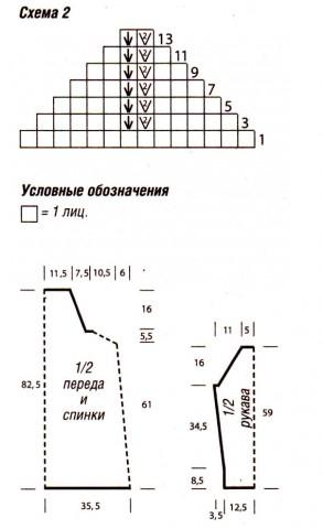svobodnoe_plate_s_azhurnym_uzorom-scheme-spicami-platya_sarafany_spicami (293x480, 68Kb)