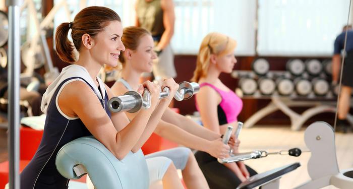 fitness (700x375, 263Kb)