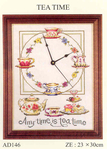 Превью Anchor-AD146-Tea_Time (251x350, 133Kb)
