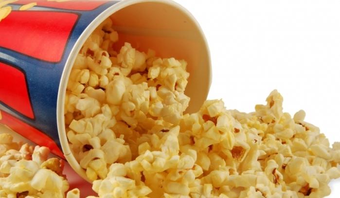 как-приготовить-попкорн-в-мультиварке (699x408, 181Kb)