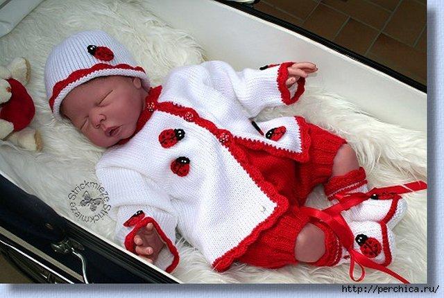 костюмчики для малышей_001 (640x430, 69Kb)