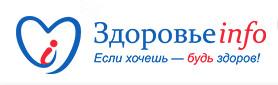4026647_ZDOROVE_banner (278x85, 11Kb)