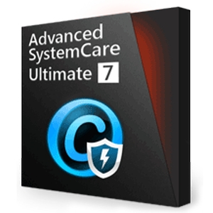 IObit-Advanced-SystemCare-Ultimate-7 (300x300, 81Kb)