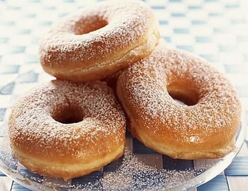 пончики (500x385, 209Kb)