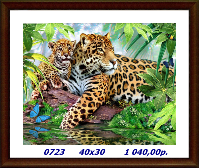 capture-20141014-224123 (700x590, 727Kb)