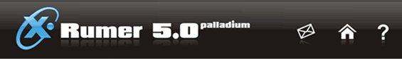 XRumer Paladium