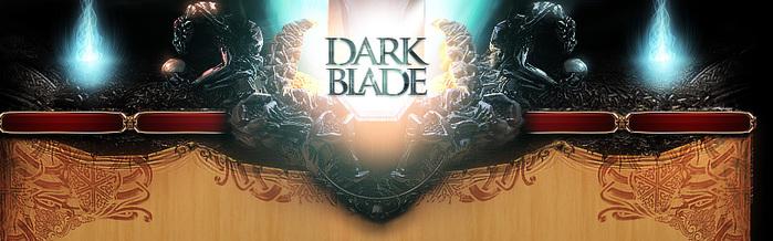 darklade
