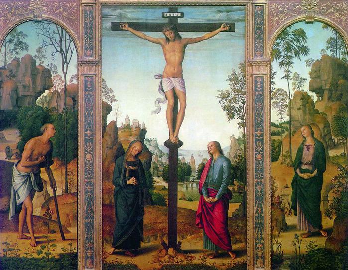 http://img1.liveinternet.ru/images/attach/c/0//42/675/42675703_PeruginoP_crucifixion.jpg