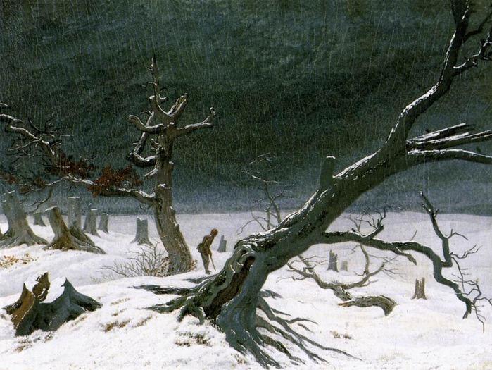 http://img1.liveinternet.ru/images/attach/c/0//42/763/42763790_1240155449_FRIEDRICH_Caspar_David_Winter_Landscape_1811_2.jpg