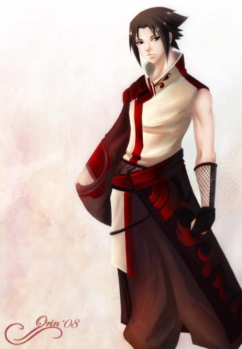 http://img1.liveinternet.ru/images/attach/c/0//42/818/42818255___Sasuke___The_Older_I_Get___by_orin.jpg