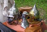 Рыцарский турнир в Туле 991-57-25, 8-916-680-91-20