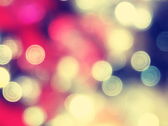 световые текстуры для фотошопа: