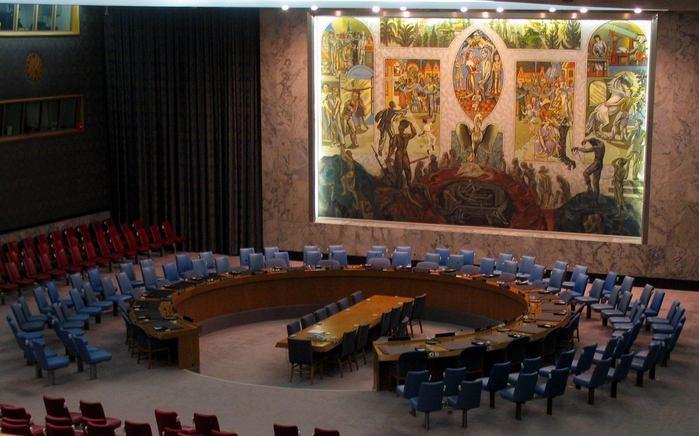 UN_security_council_2005 (699x436, 55Kb)