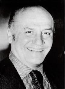 Pierre-Balmain (215x295, 15Kb)
